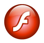 Free Flash File