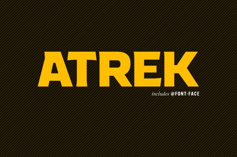 atrek1