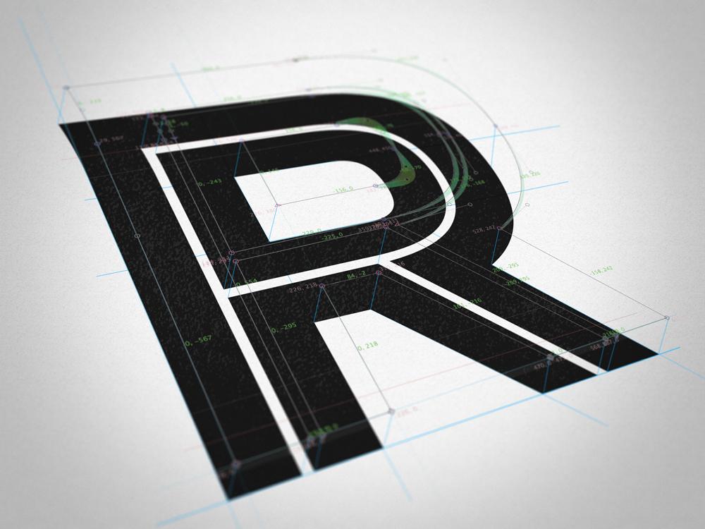 Atrek-Big-R4