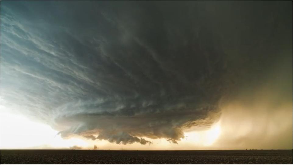 storm-timelapse