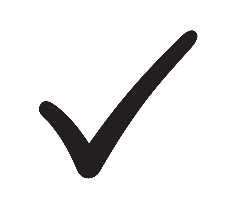 checkmark-graphic-free