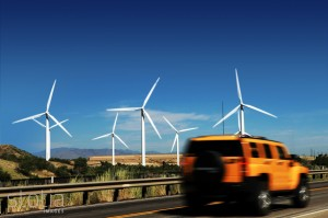 wind-energy-propeller-utah