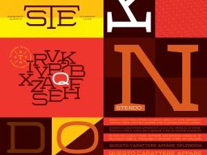 Stendo-Graphic-collage