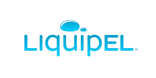 liquipel-logo-designed-by-seth-taylor