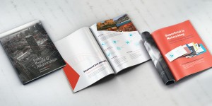 Corporate-Alliance-brochure-design