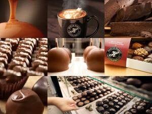 Hatch---chocolate