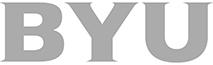 logo-BYU
