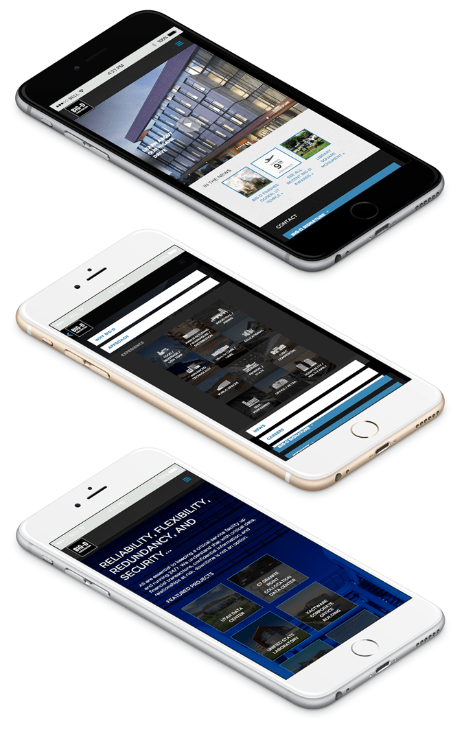big-d-construction-mobile-site-design-vert